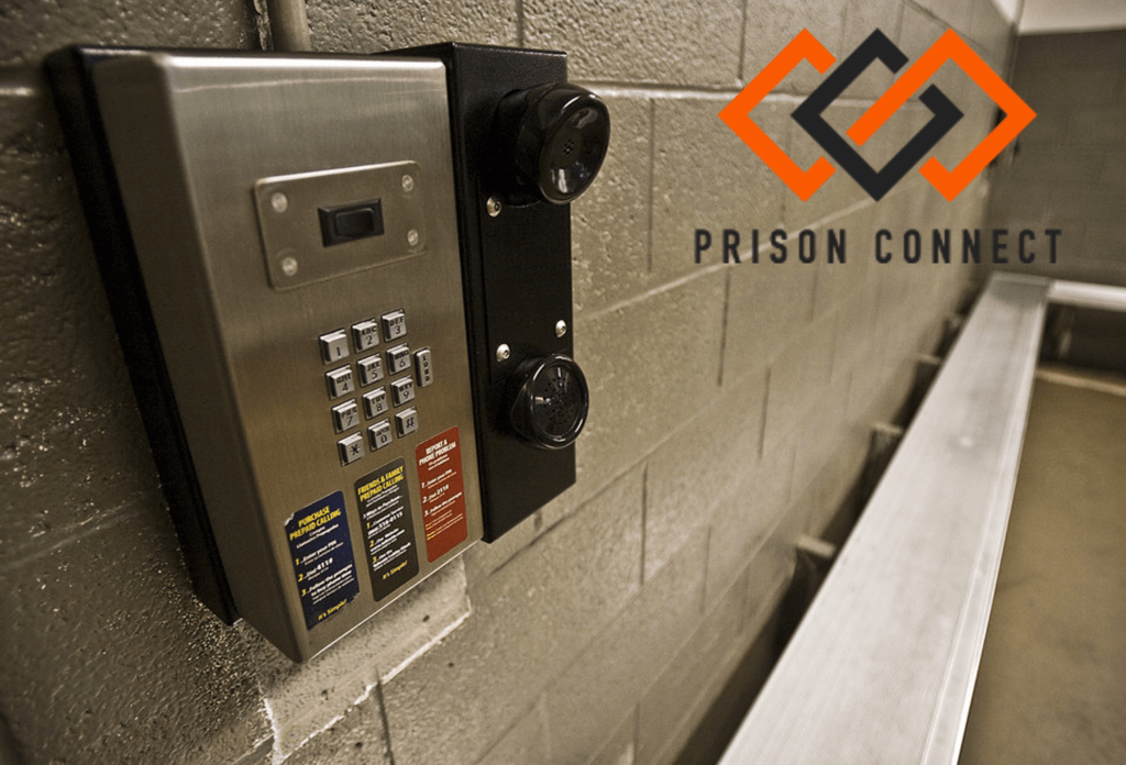 Reduced Inmate Call Rates? Not enough!