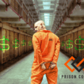It is very surprising to know how many corporations, businesses, and companies use prison labor for their benefit.