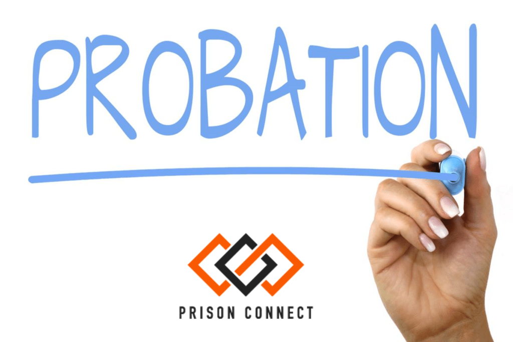 Parole and Probation as Alternatives to Mass Incarceration