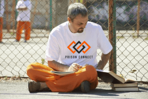 Research has shown a significant correlation between unemployment and recidivism.