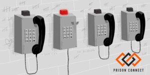 Getting cheaper rates for prison inmate calls is a helpful step to keep the communication going.