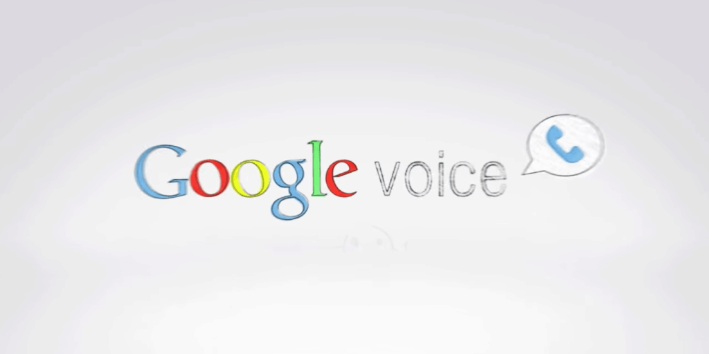 Google Voice Free Number for Inmates - PrisonConnect