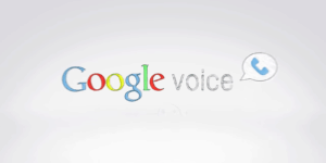 Google Voice Free Number for Inmates