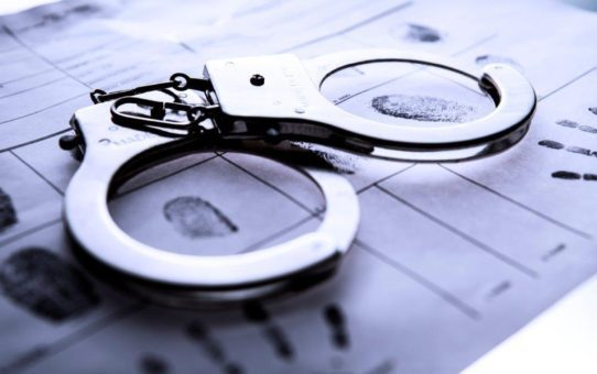 How to Quickly Locate Your Transferred Inmate